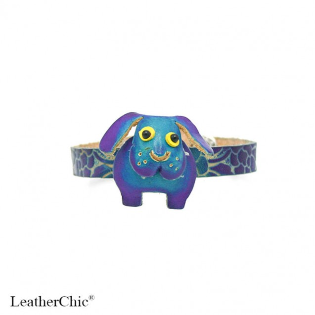 Animal Bracelet Dog