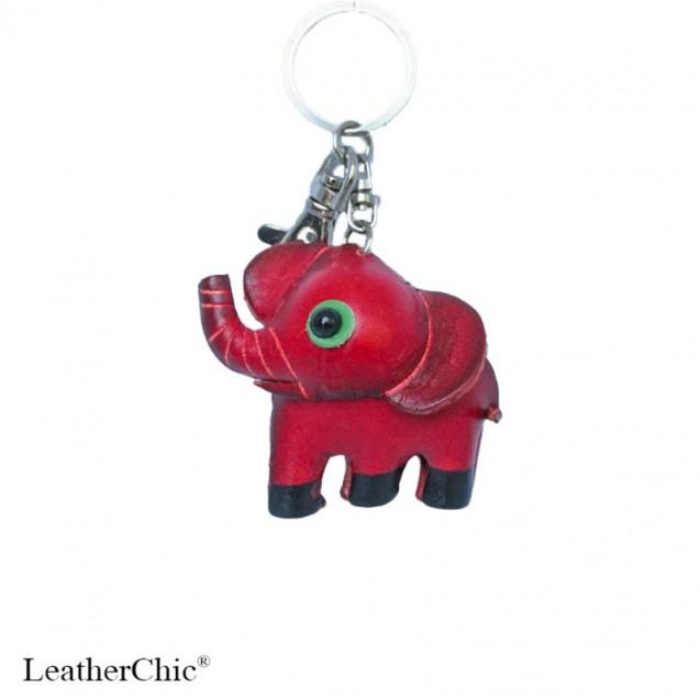 Safari KeyChain  KC 17.1 Elephant