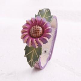 Flower Bracelets (0)