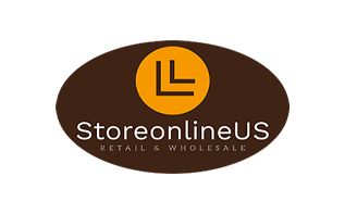 Store online US