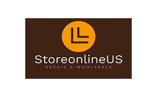 Store online US